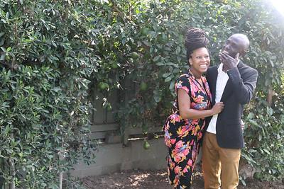 Stephanie&Tara_Engagement-12