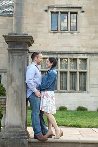 Engagement_5 25 19-26