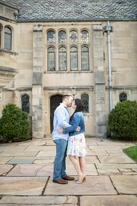Engagement_5 25 19-6