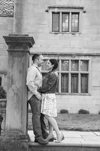 Engagement_5 25 19-27