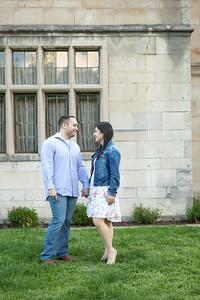 Engagement_5 25 19-20