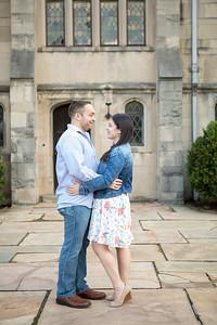 Engagement_5 25 19-3