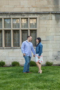 Engagement_5 25 19-22