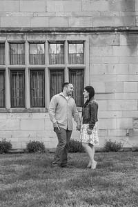 Engagement_5 25 19-23