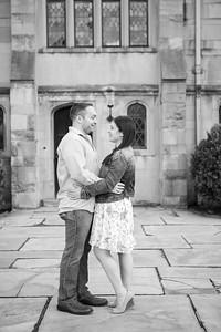 Engagement_5 25 19-4