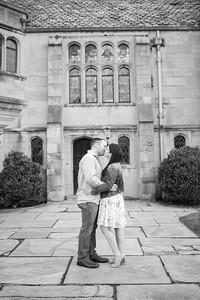 Engagement_5 25 19-7