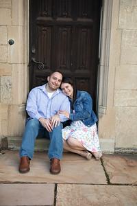 Engagement_5 25 19-15