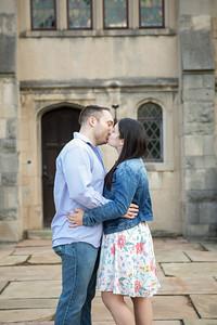 Engagement_5 25 19-5
