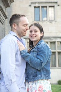 Engagement_5 25 19-31