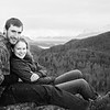 Stephen&Annie_Mar2015_0080 B&W