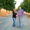 Tanner   Katie_E-Session_IMG_4208_2015