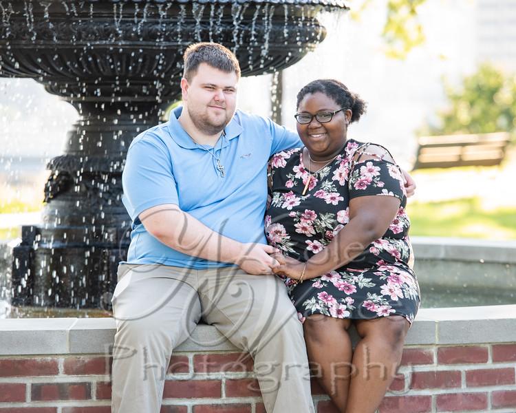 Kevin & Tara-101