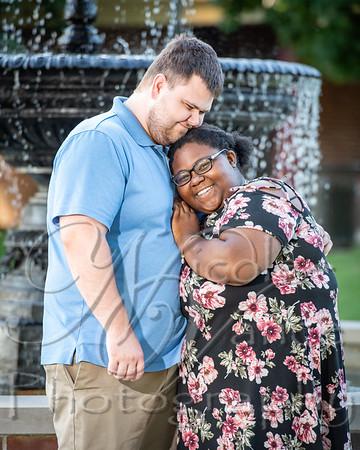 Kevin & Tara-113