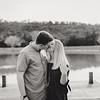 Taylor+Clark ~ Proposal_016