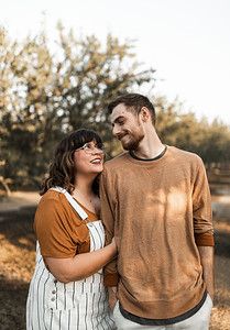 Alexandria Vail Photography Hanford CA Engagement S T 009