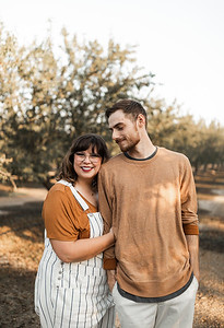 Alexandria Vail Photography Hanford CA Engagement S T 008