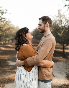 Alexandria Vail Photography Hanford CA Engagement S T 002