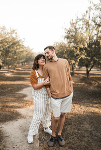 Alexandria Vail Photography Hanford CA Engagement S T 019