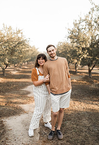 Alexandria Vail Photography Hanford CA Engagement S T 018