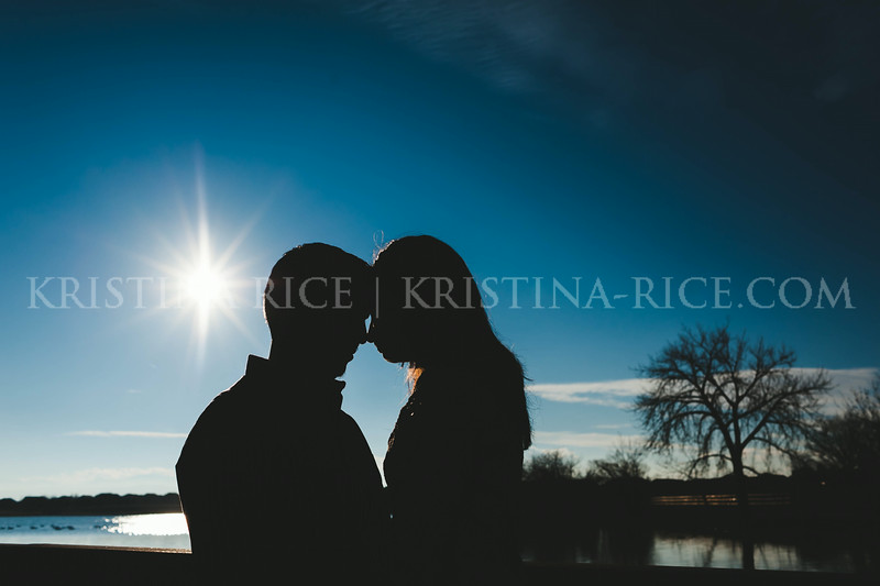 www.ricebowlphotography.com