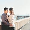 www.ricebowlphotography.com