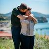 Tom+Tina ~ Engaged_052