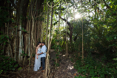Tony and Karen Engagement, Tree Tops Park - David Sutta Photography (116 of 260)
