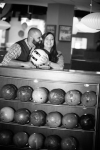 Tony and Sarah Bowling Engagement Photo Session-144-2