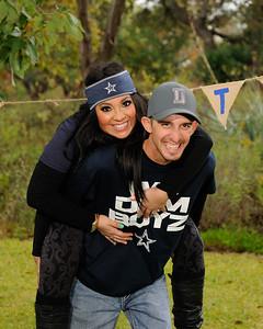 Trey & Kristina-111614-059