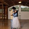 Trey & Kristina-111614-115