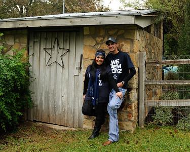 Trey & Kristina-111614-065