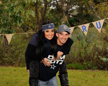 Trey & Kristina-111614-058
