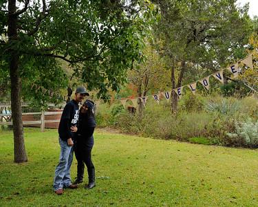 Trey & Kristina-111614-052