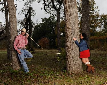 Trey & Kristina-111614-032