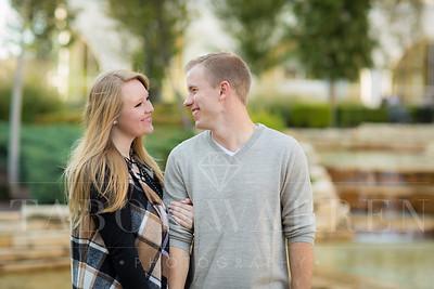 Tristan & Lauren -33