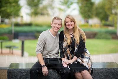 Tristan & Lauren -2