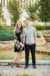 Tristan & Lauren -28