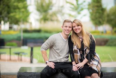 Tristan & Lauren -3