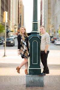 Tristan & Lauren -35