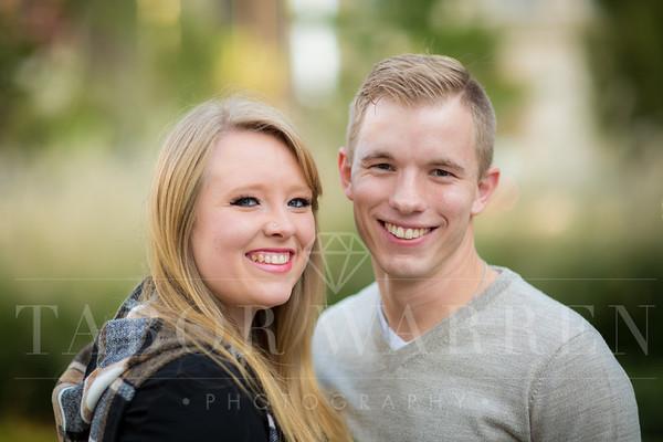 Tristan & Lauren -21