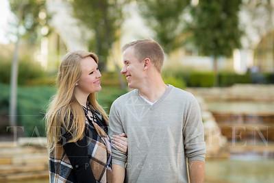 Tristan & Lauren -32