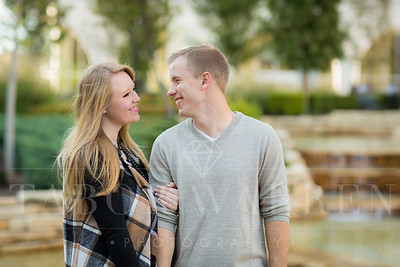 Tristan & Lauren -34