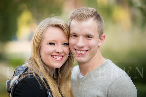 Tristan & Lauren -23