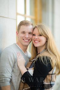 Tristan & Lauren -43
