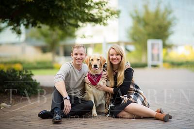 Tristan & Lauren -13