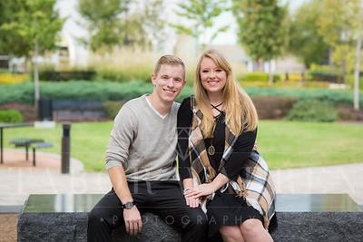 Tristan & Lauren -1