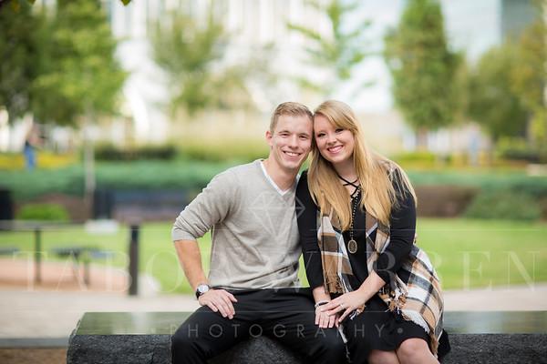 Tristan & Lauren -4