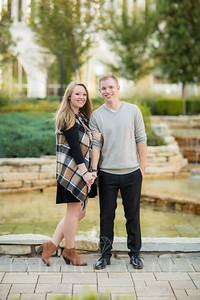 Tristan & Lauren -29