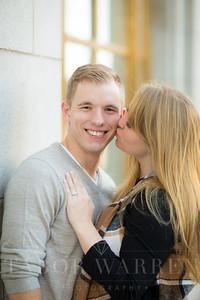 Tristan & Lauren -42
