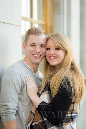 Tristan & Lauren -40